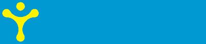 ICIAP Logo